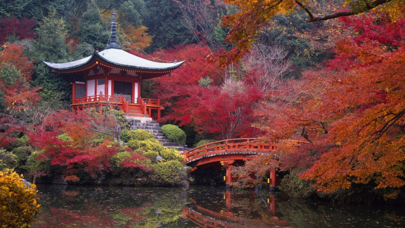 Automne-temple-CHine