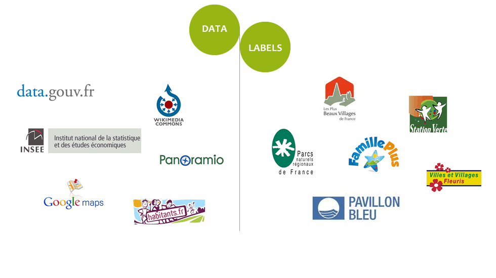 mow data partners